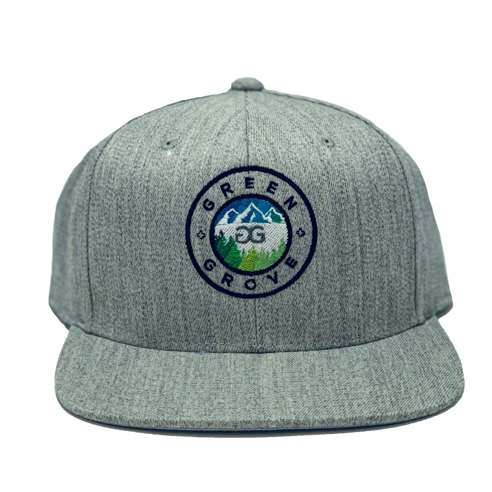 green grove hat